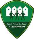 bptmorgenweide.PNG