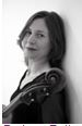 Barbara Reiter (cello)