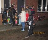 2015-10-31_Halloween_Biesland_De_Bras_Trick_or_Treat_langs_de_deuren.JPG