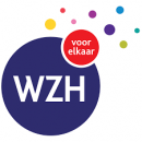 wzh.png