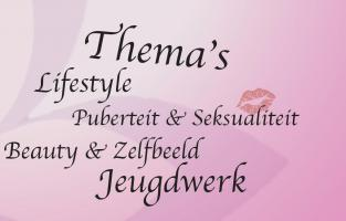 themas_uit_flyer_ladies_fair_2018.jpg