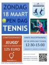 open_dag_poster.PNG