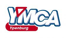 logo-YMCA-Ypenburg.jpg