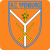 Hockey Club Ypenburg