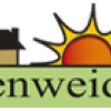 Wijkvereniging Morgenweide